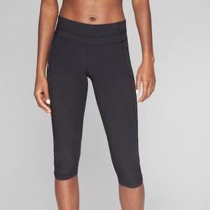Athleta Pants - Athleta Workout Leggings